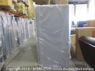 Twin Box Spring MSRP $380.00