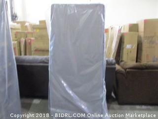 twin Box Spring MSRP $350.00