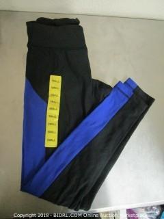 Adidas Pants Small