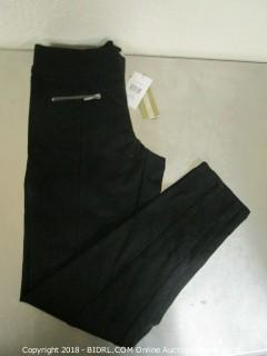 Pants Size Small