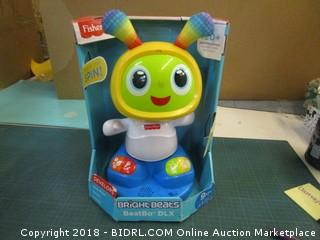 Fisher Price Bright Beats