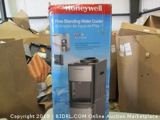 Free Standing Water Cooler