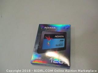ADATA SSD SU800 128GB