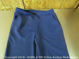 Sweat Pants XL