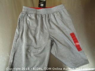 Shorts M-10/12