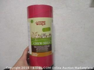 Chew Nels Pet Item