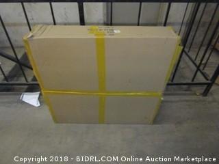 BIC Sport HD SUP Board Bag, 14 Ft