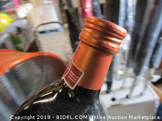 Member's Mark Balsamic Vinegar of Modena (1 L) MSRP* $18