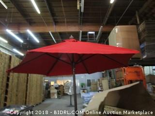 7Ft Umbrella