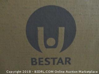 Bestar Standard Lateral File