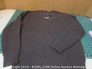 Sweater Medium