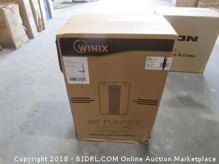 WINIX Air Purifier