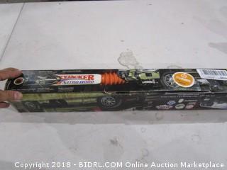 Skyjacker Nitro  8000