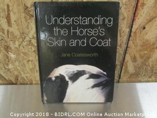 Understanding the Horse's Skin and Coat
