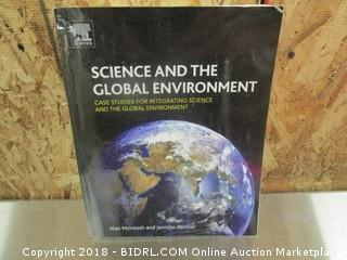 Science and the Global Environment