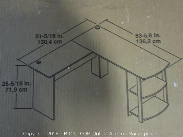 size 40 ce09e 4dbca BIDRL.COM Online Auction Marketplace - Auction: Over-Sized ...