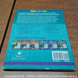 Bidrlcom Online Auction Marketplace Auction Books Online
