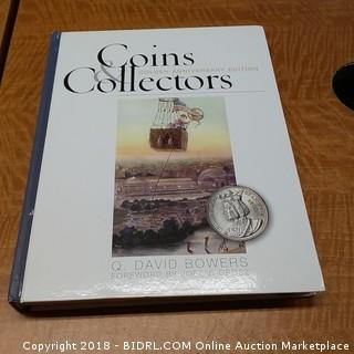 Coins Collectors