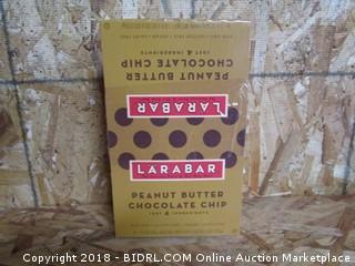 Larabar Peanut Butter Chocolate Chips