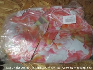 Blossom Mailers