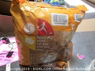 Purina Dog Litter