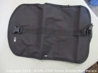 M-Tac Bag