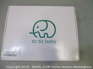 Tic Tac Baby