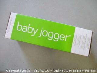 Baby Jogger