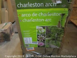 Charleston Arch