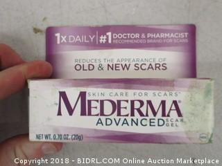 Skin Care Item