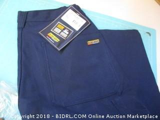 Blaklader Workwear Pants