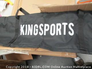 Kingsports Net