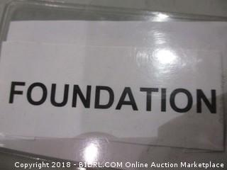 Cal King Foundation