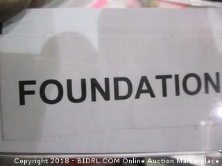 Queen Foundation