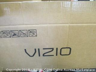 Vizio SmartCast Wireless Sound Bar