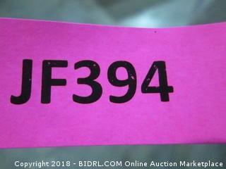 Ponderosa Raf Chaise (MSRP $1400)