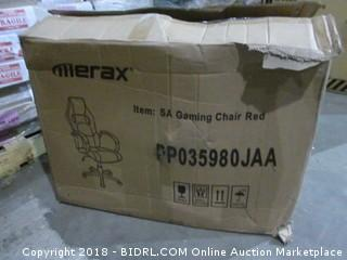SA Gaming Chair