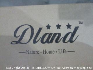 Dland Home Office Computer Desk
