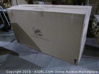Signature Dresser