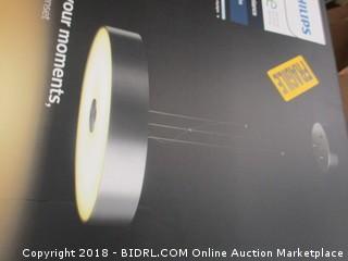 Philips Personal Wireless Lighting