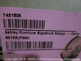 Ashley Furniture SIgnature  Night Table