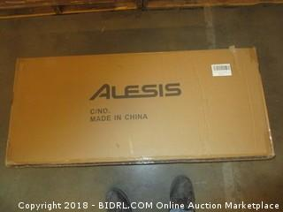 Alesis 61-Key Portable Keyboard