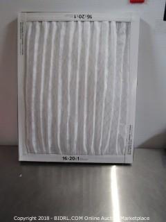 Air Filter