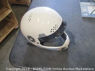 Rollerblading Helmet