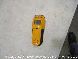 Stud Sensor HD55