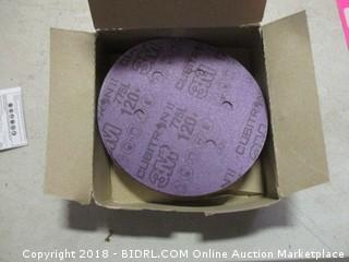 3 M Film Disk