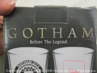 gotham glass