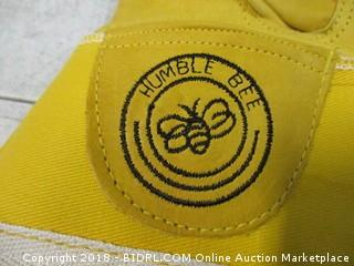 humble bee gloves