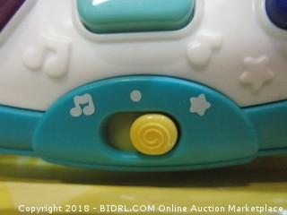 Baby Educational Toy