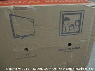 TV/Picture Box